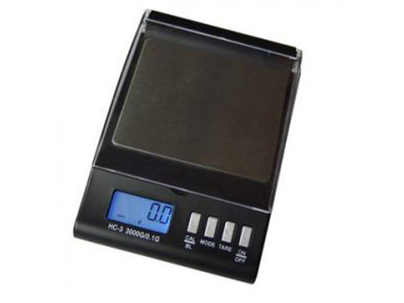 מאוד משקל דיגיטלי 30 גרם דיוק 0.001 - הידרו גרו - פתרונות גידול מתקדמים AY-67